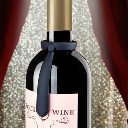 design-wine-goods2