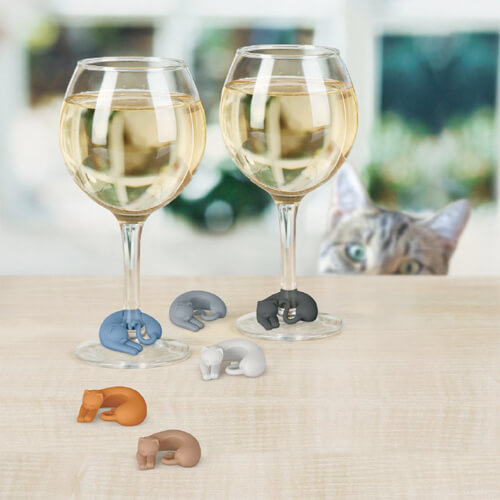 design-wine-goods3