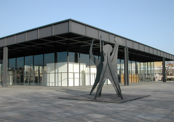 ludwig-mies-van-der-rohe9