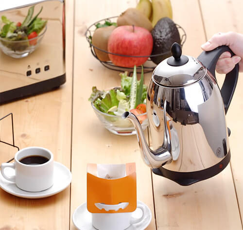 oshare-electric-kettle8