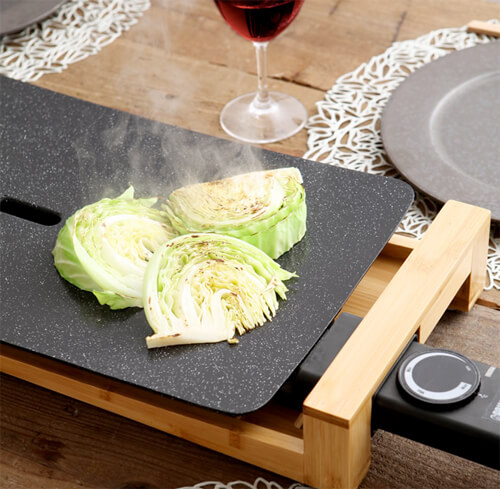 princess-table-grill-stone2