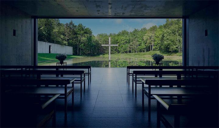 tadao-ando-chapel2