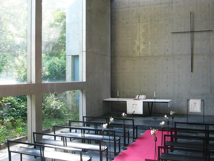 tadao-ando-chapel3