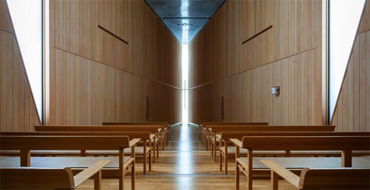 tadao-ando-chapel5