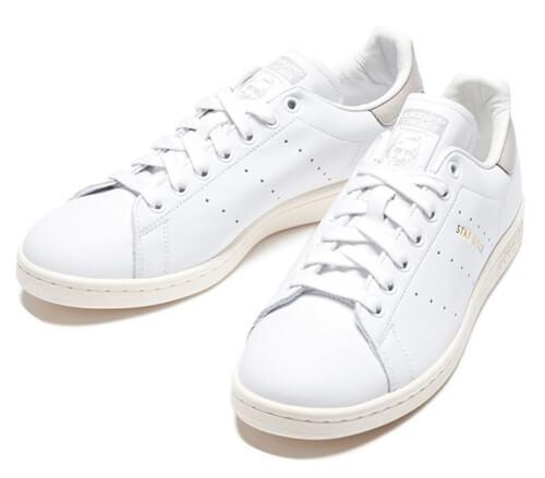 adidas-popular-basic-sneaker