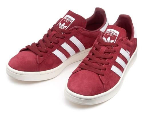 adidas-popular-basic-sneaker2