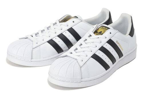 adidas-popular-basic-sneaker3