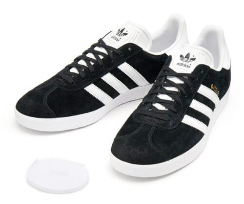 adidas-popular-basic-sneaker4