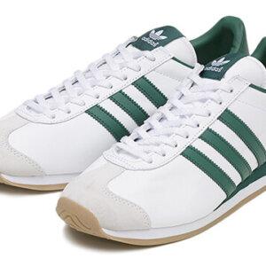 adidas-popular-basic-sneaker5
