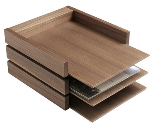 design-document-tray
