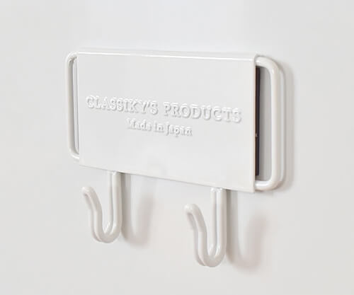 design-magnet-hook3