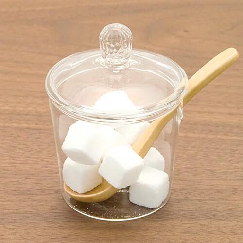design-sugar-pot11