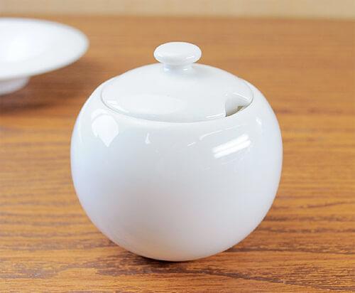 design-sugar-pot12