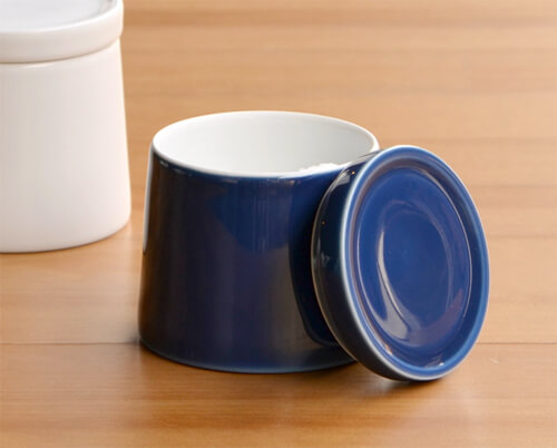 design-sugar-pot3