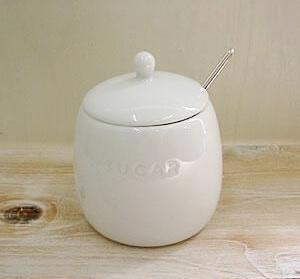 design-sugar-pot6