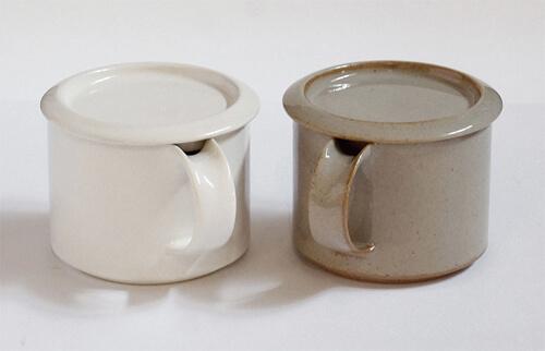 design-sugar-pot8