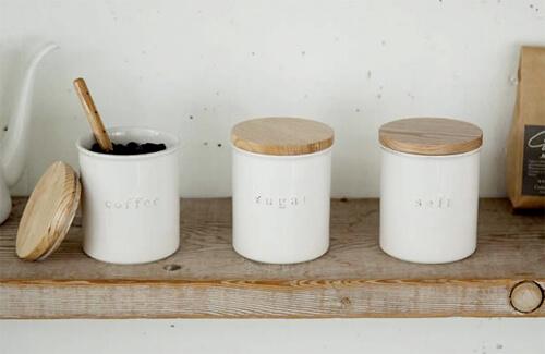 design-sugar-pot9
