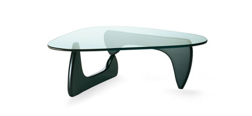 design-table