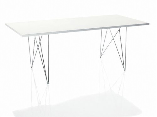 design-table4