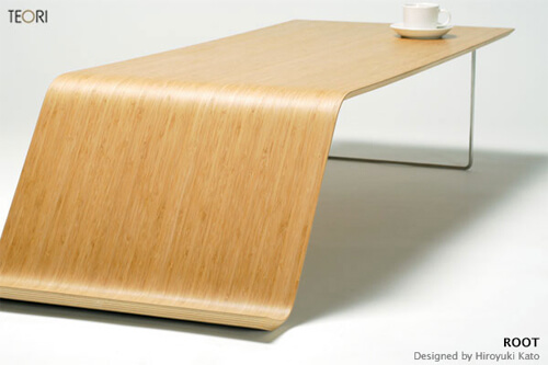 design-table6