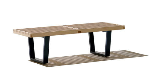 design-table9