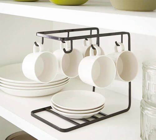 design-tableware-storage12