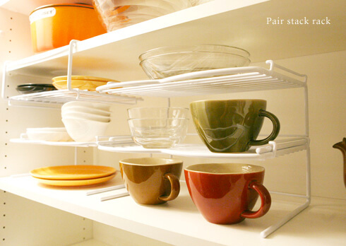design-tableware-storage14