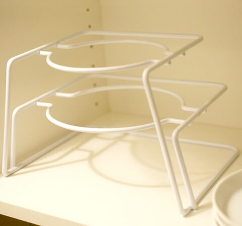 design-tableware-storage15