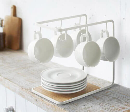design-tableware-storage2