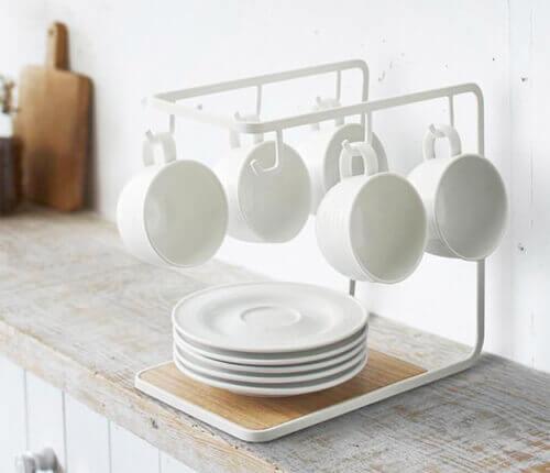 design-tableware-storage2
