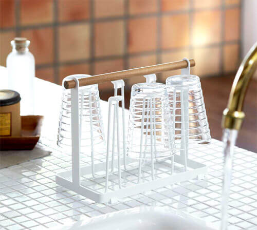 design-tableware-storage3