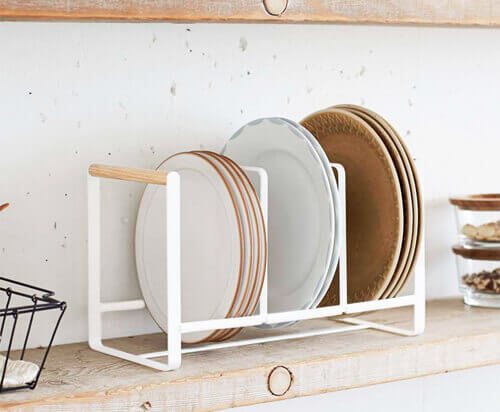 design-tableware-storage4