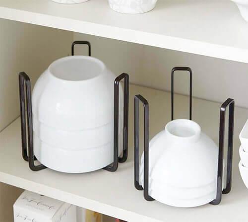 design-tableware-storage5