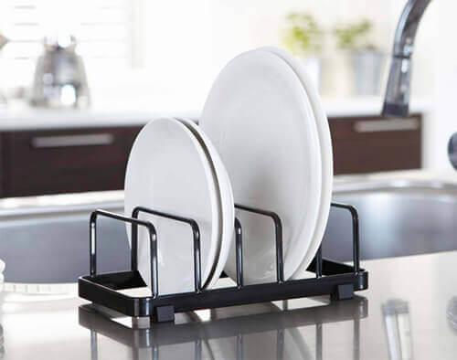 design-tableware-storage6