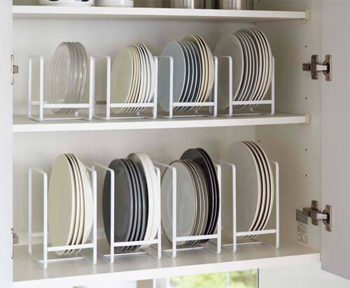 design-tableware-storage7