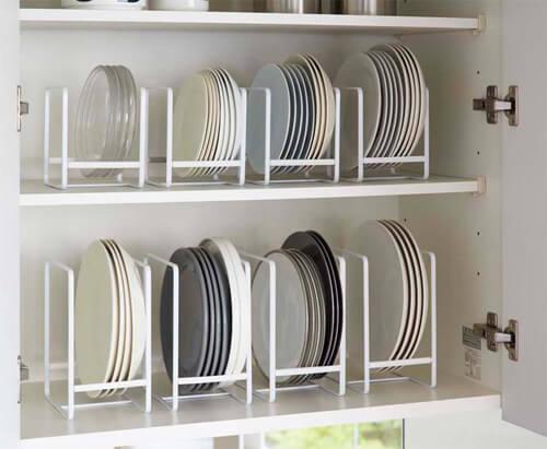 design-tableware-storage7