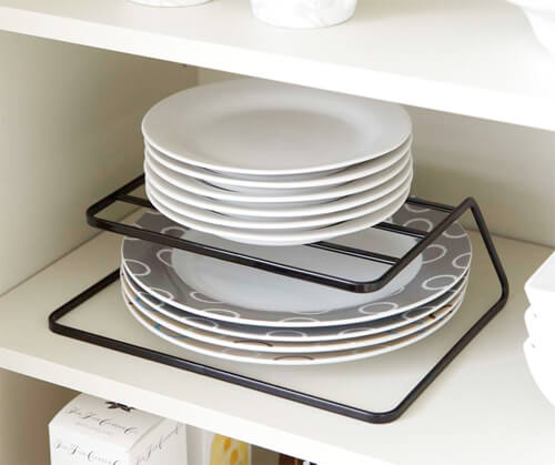 design-tableware-storage8