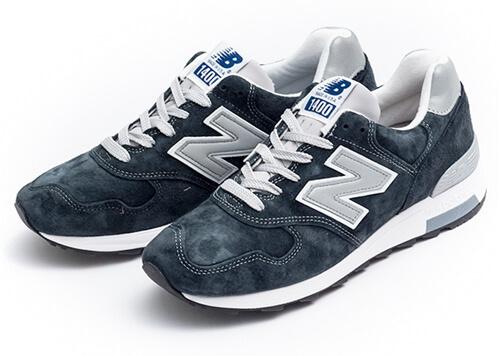 new-balance-popular-basic-sneaker