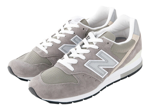 new-balance-popular-basic-sneaker2