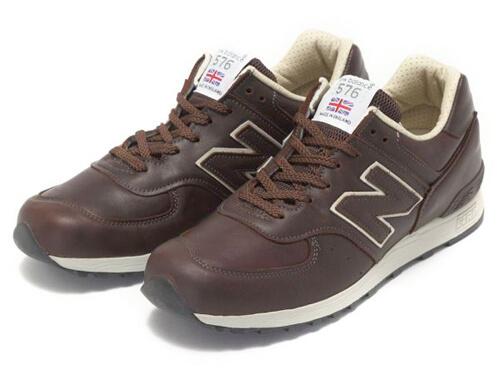 new-balance-popular-basic-sneaker3