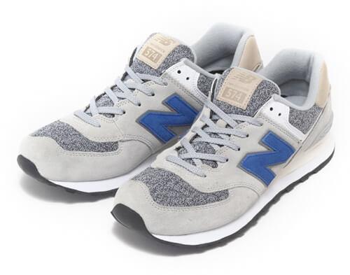 new-balance-popular-basic-sneaker4