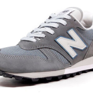 new-balance-popular-basic-sneaker5