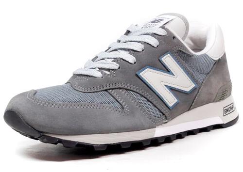 new-balance-popular-basic-sneaker5