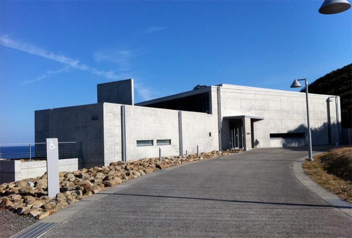 tadao-ando-art-museum11