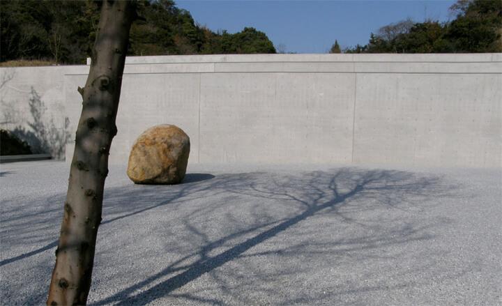tadao-ando-art-museum4