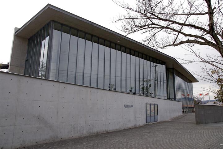 tadao-ando-art-museum6