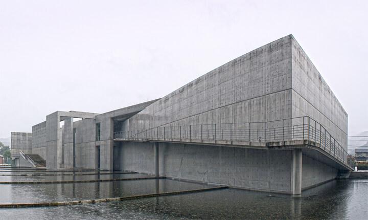 tadao-ando-art-museum7