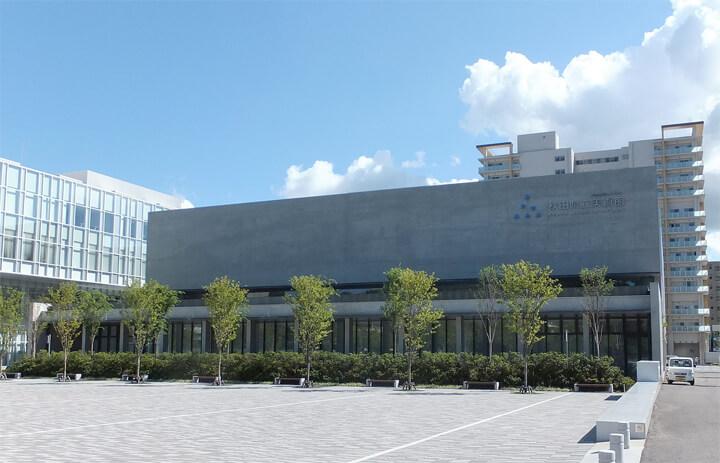 tadao-ando-art-museum8