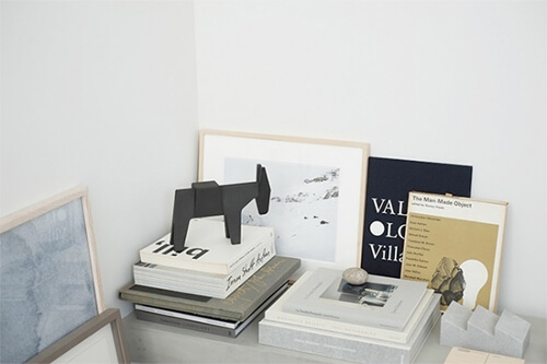 animal-design-zakka