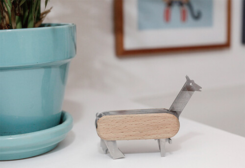 animal-design-zakka12